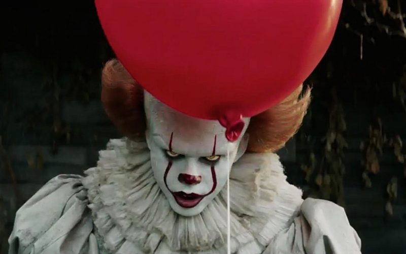 It_a_coisa_pennywise