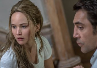 mother_mae_jennifer_lawrence_javier_bardem