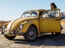 bumblebee_filme