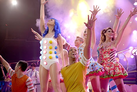 katy_perry_part_of_me_cena