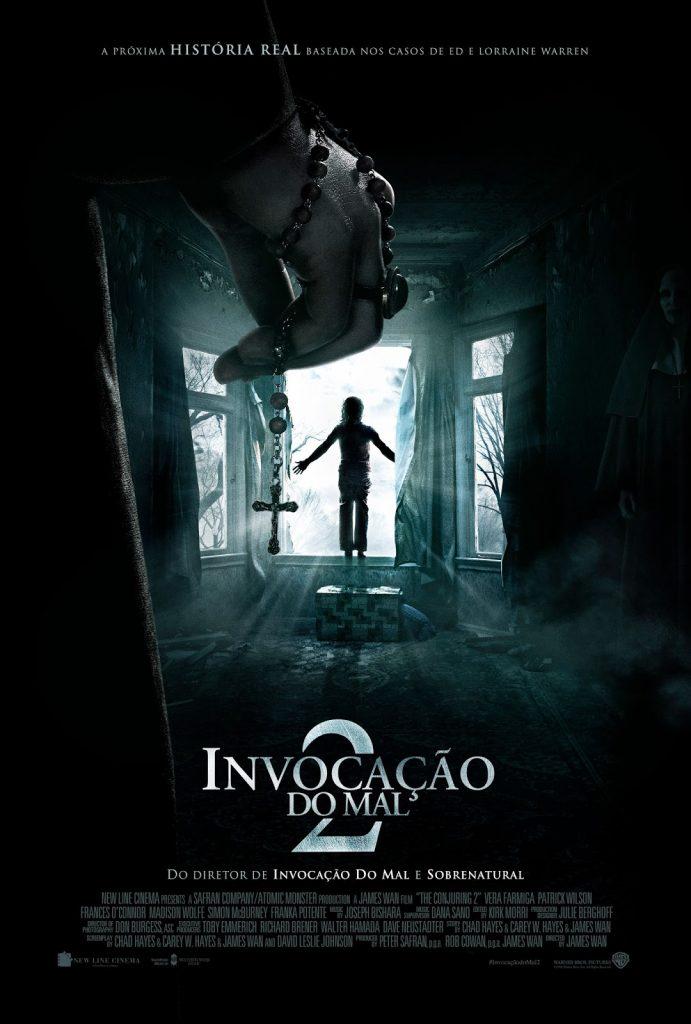 invocação_do_mal_poster