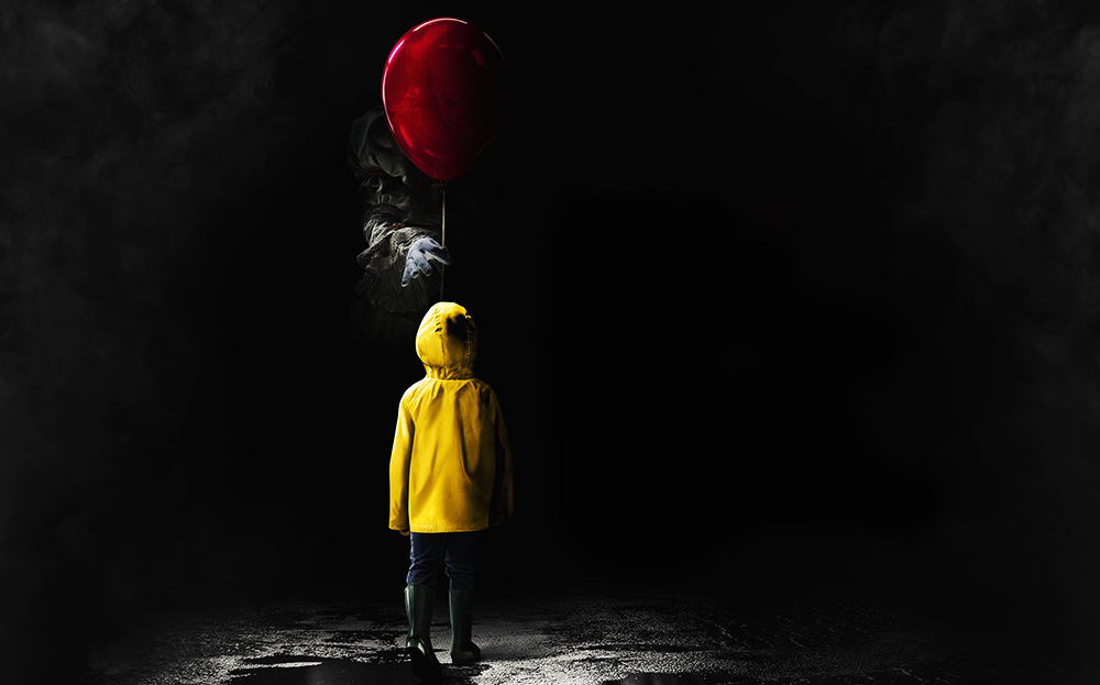 It_a_coisa_poster_pennywise