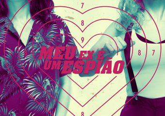 meu_ex_e_um_espião