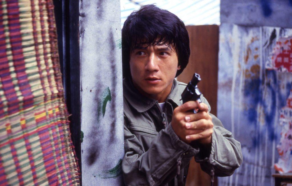 police_story_jackie_chan_hong_kong