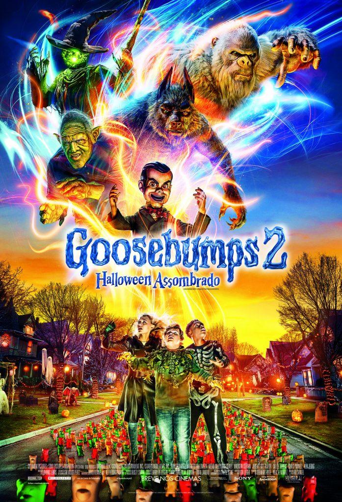 goosebumps_2