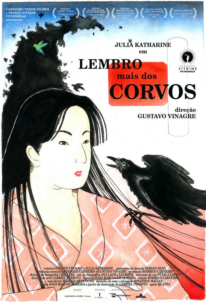 lembro_mais_dos_corvos