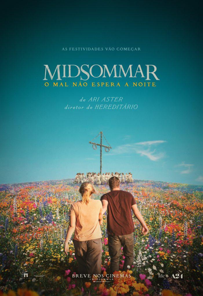 poster_midsommar