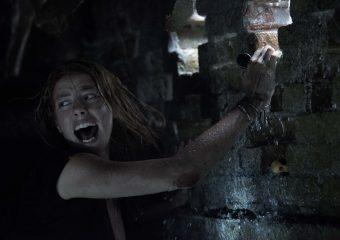 cena_predadores_assassinos_filme