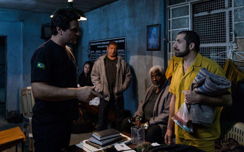 carcereiros-filme_rodrigo_lombardi