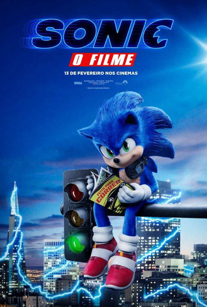 sonic_o_filme_poster