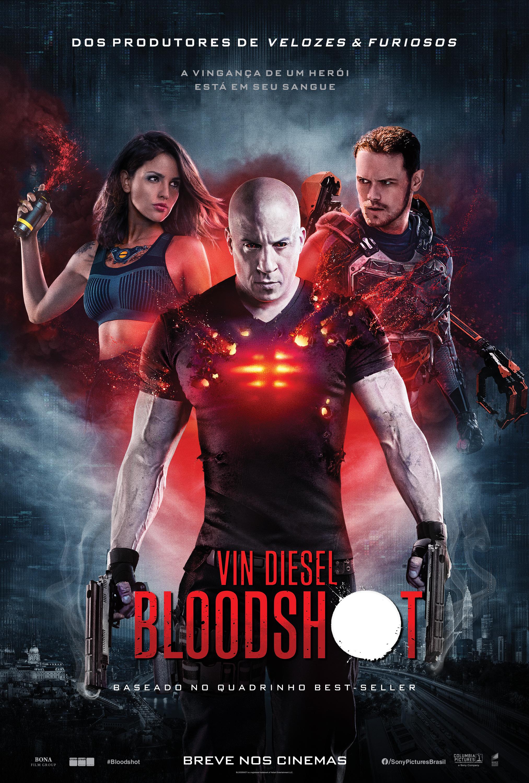 bloodshot_poster