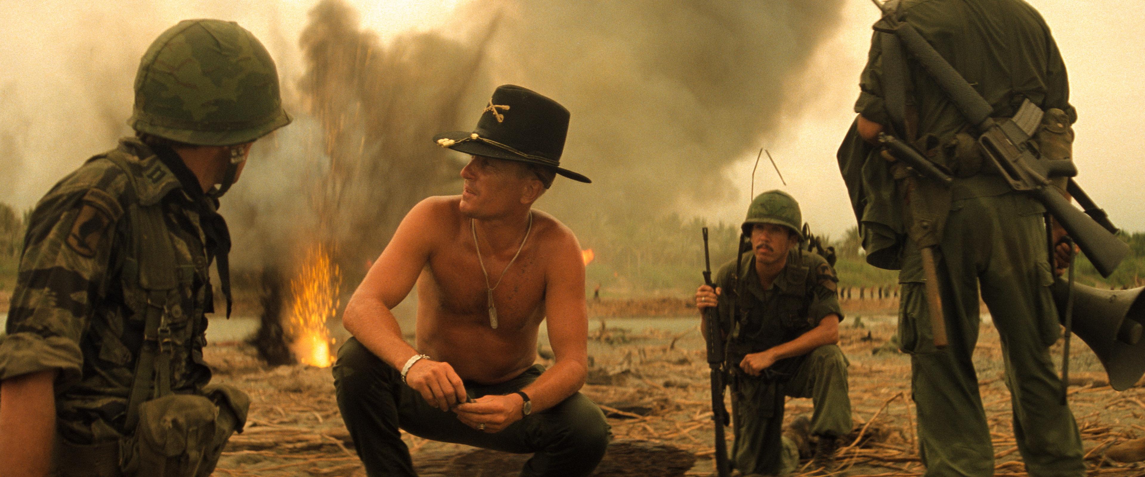 apocalypse_now_filme