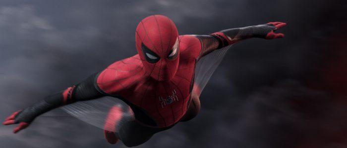 homem_aranha_em_ação