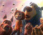 O Parque dos Sonhos entra em cartaz nos cinemas