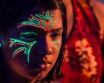 Los Silencios ganha trailer oficial e data de estreia