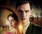 Tolkien ganha pré-estreia em Londres