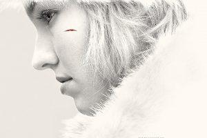 Anna: filme de Luc Besson ganha nova data de estreia
