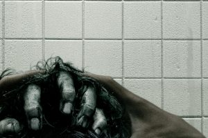 O Grito: filme de terror ganha pôster