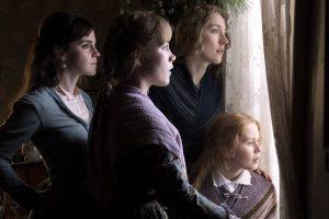 Adoráveis Mulheres ganha frescor sob direção de Greta Gerwing