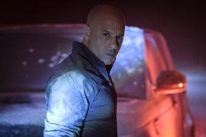 Bloodshot: Vin Diesel estrela filme baseado em HQ