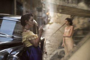 Canal Brasil traz filmes do Festival de Cannes para a TV