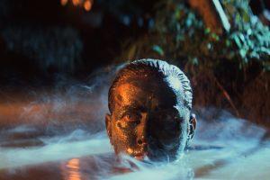 Apocalypse Now: Final Cut chega ao Belas Artes à La Carte